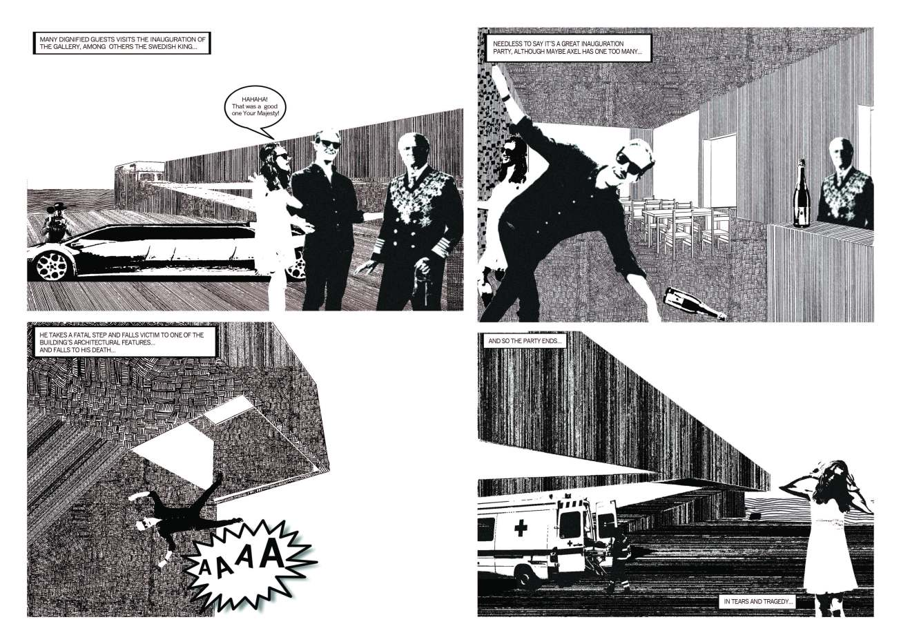 ABBA comic_Page_04