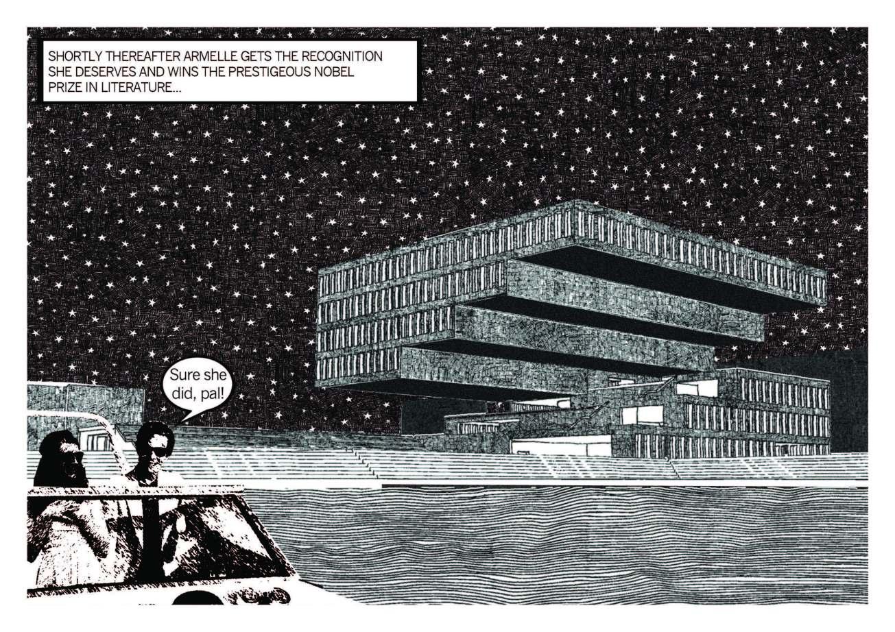 ABBA comic_Page_09