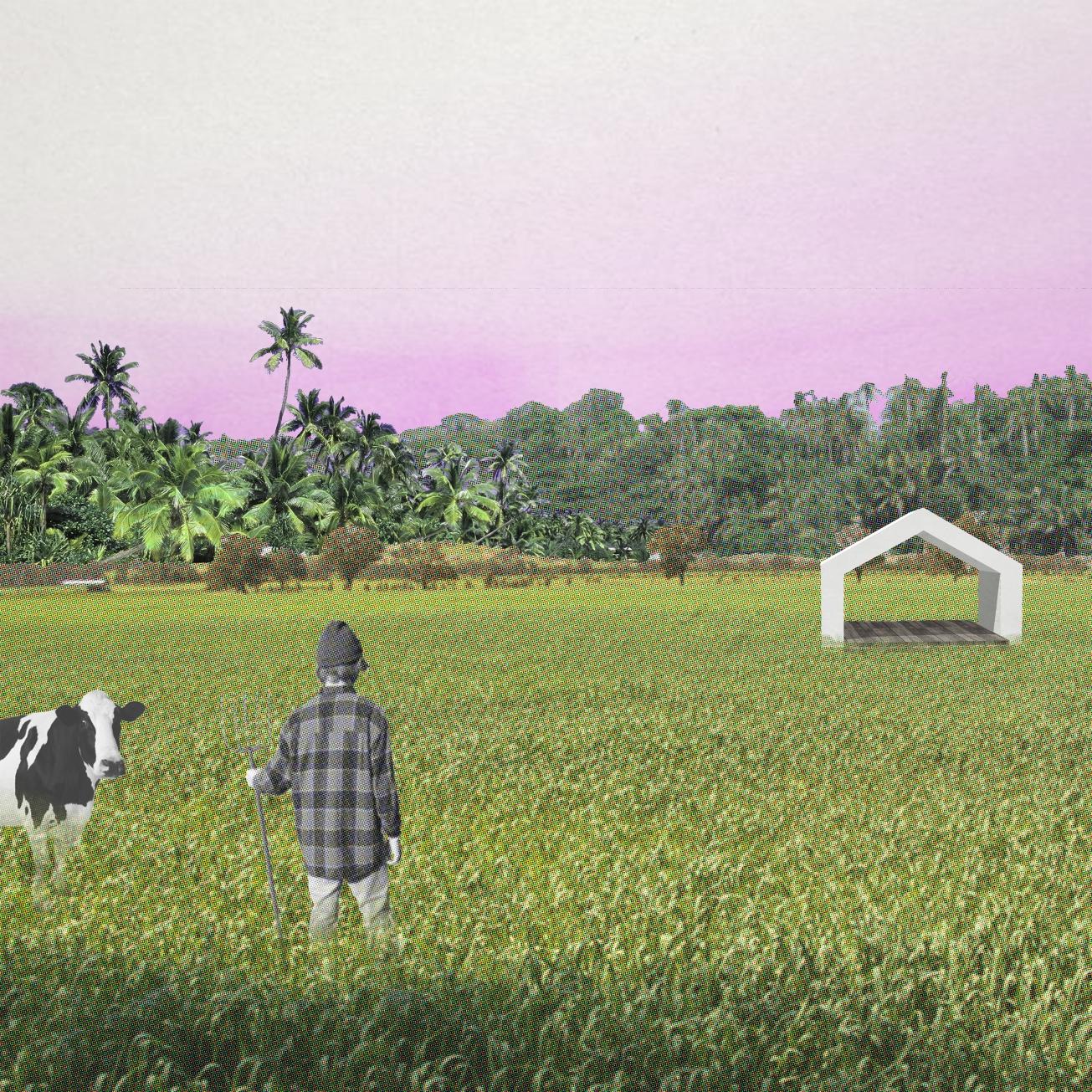 E2-FARMING
