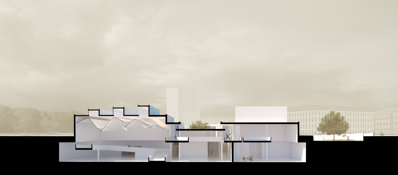 dessau-bauhaus-museum-luigi-maisto-architecture-student-2016_7