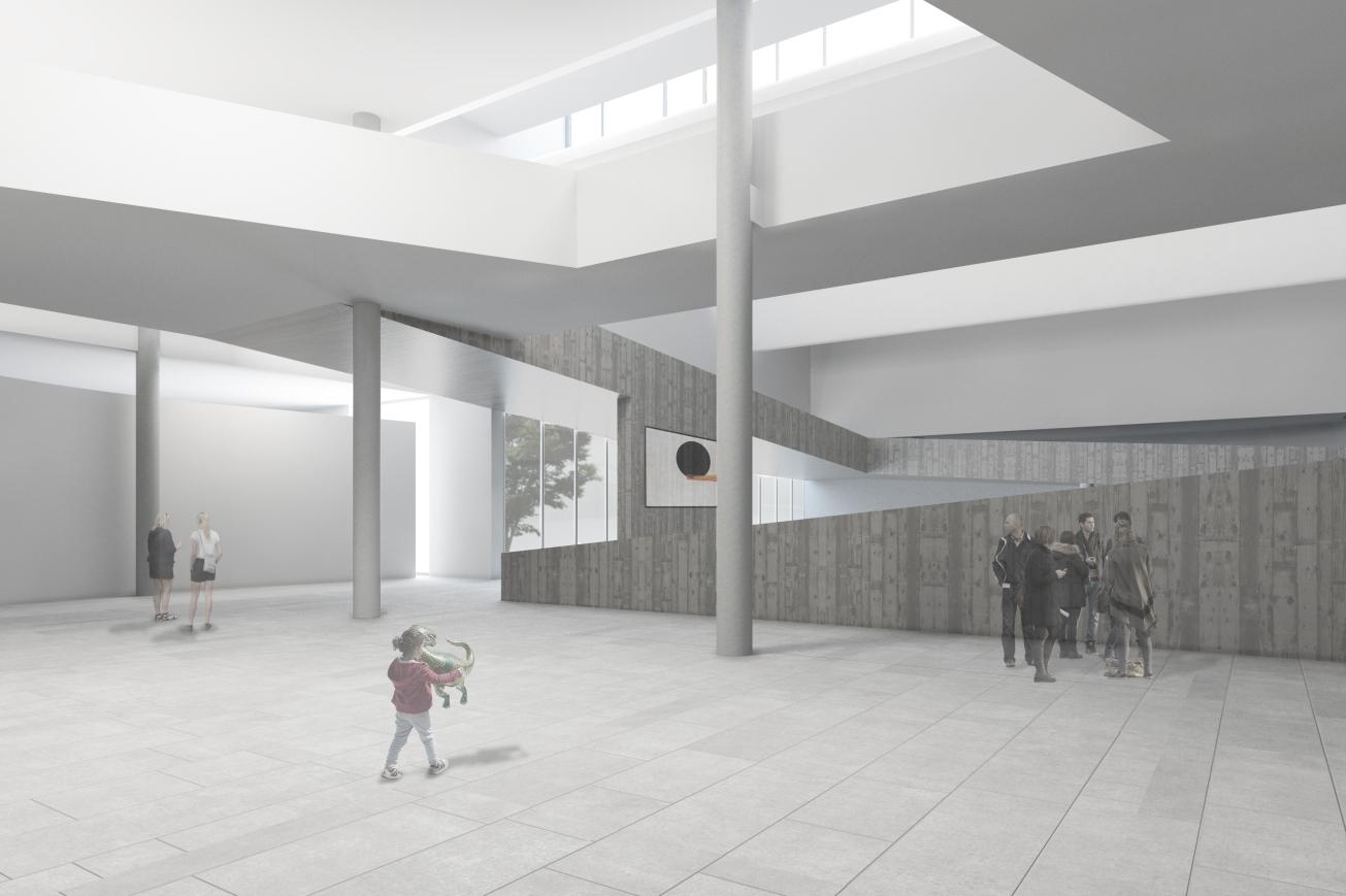 dessau-bauhaus-museum-luigi-maisto-architecture-student-2016_9