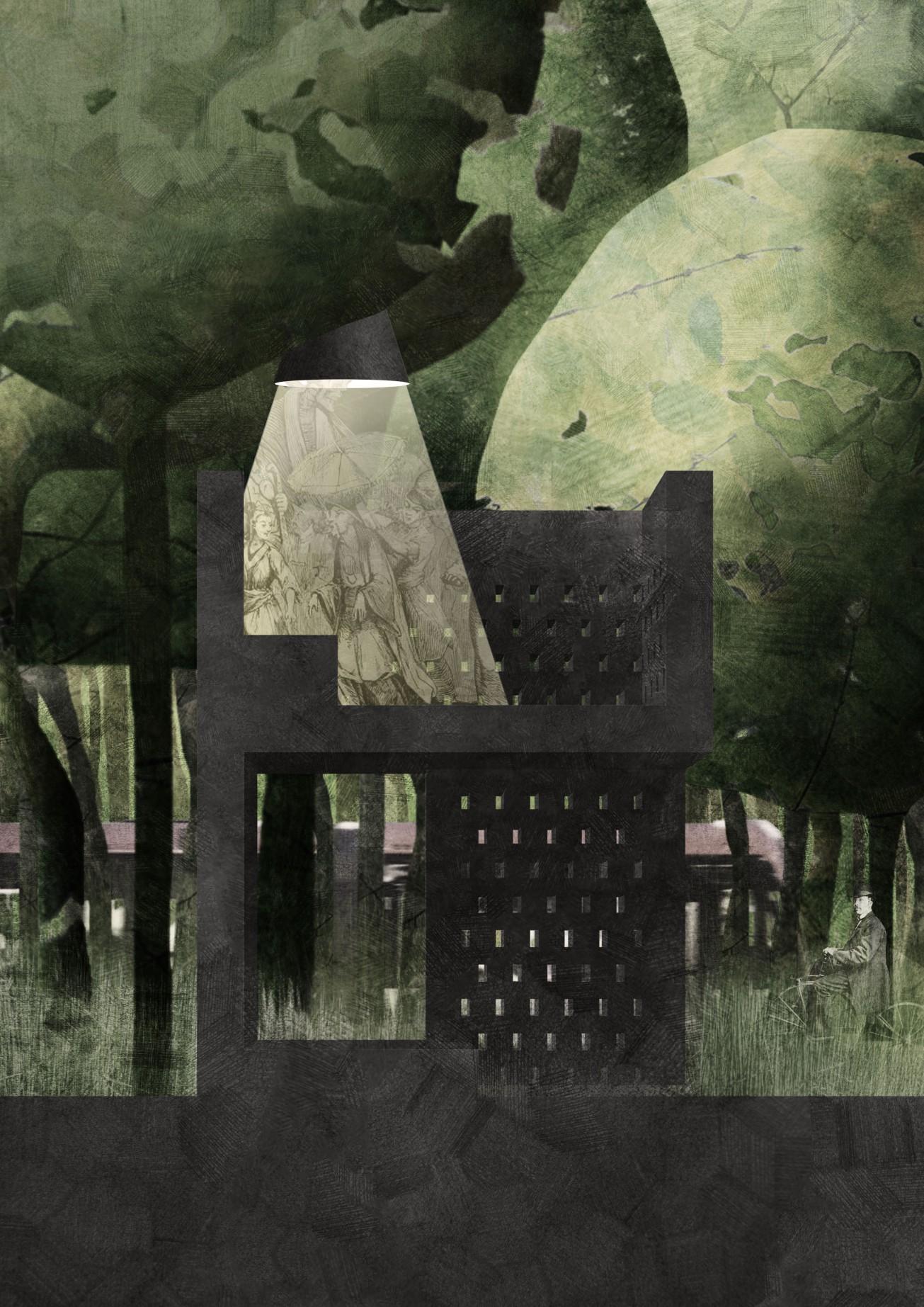 kolab-arkitekter_10