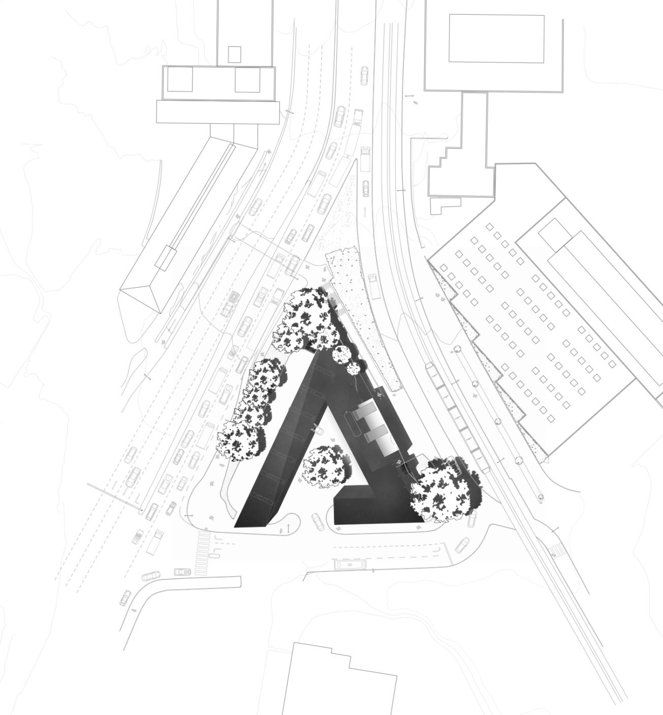 kolab-arkitekter_3