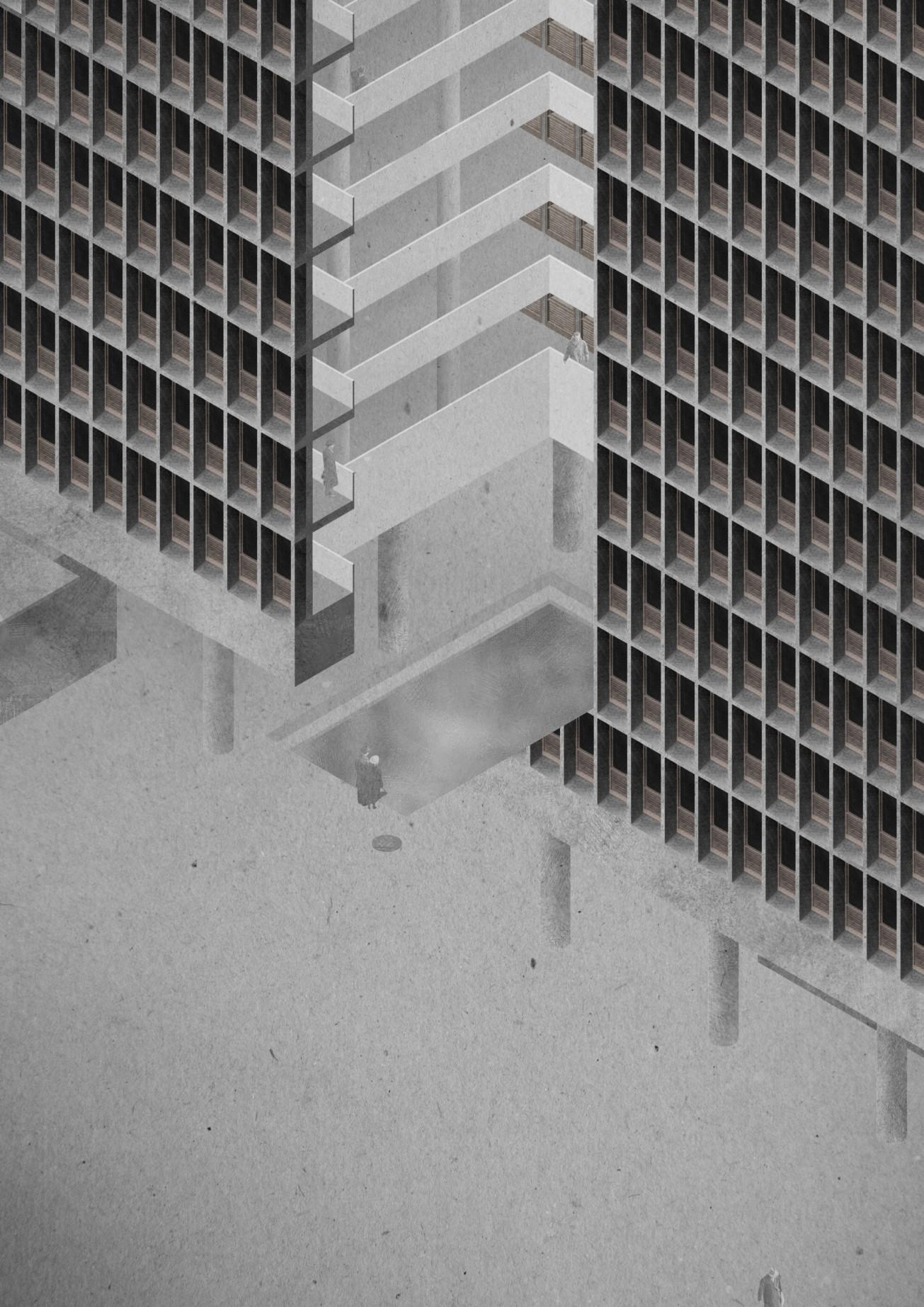 kolab-arkitekter_4