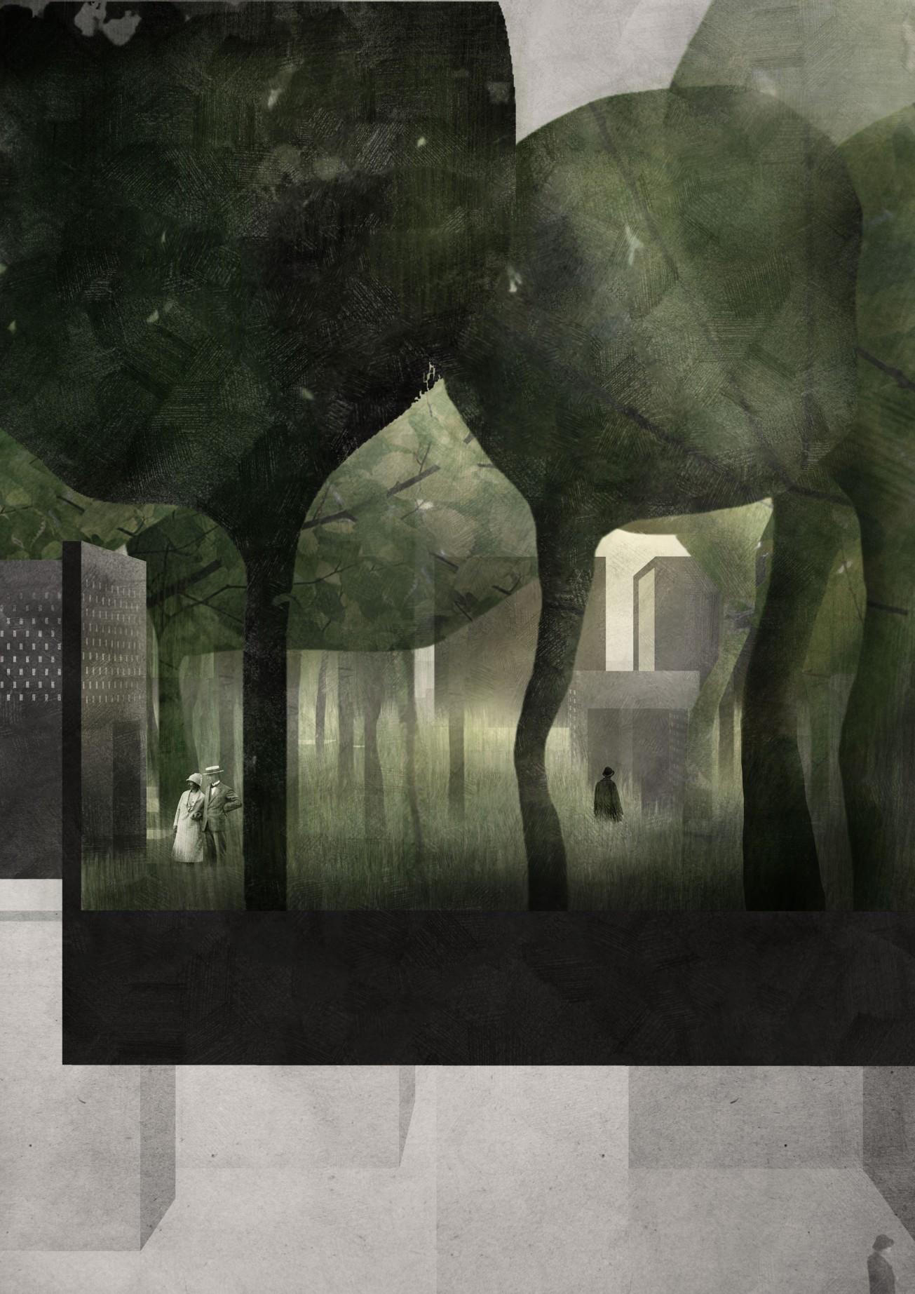 kolab-arkitekter_7