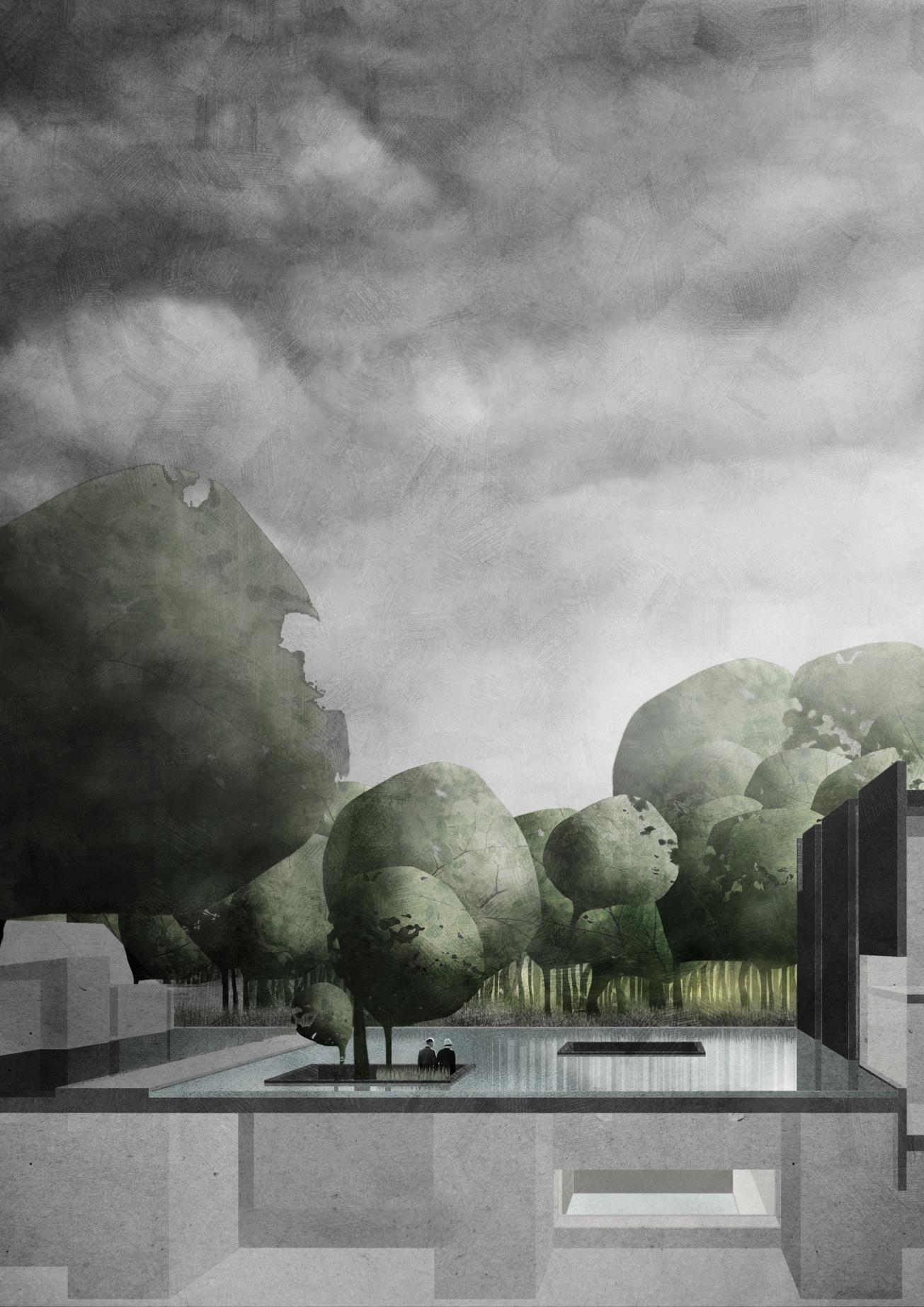 kolab-arkitekter_9