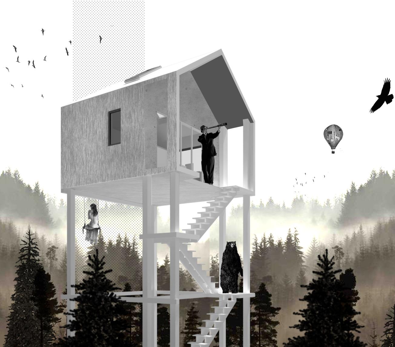 1-observatory-room_bakavou-vasiliki_master-thesis-u-th