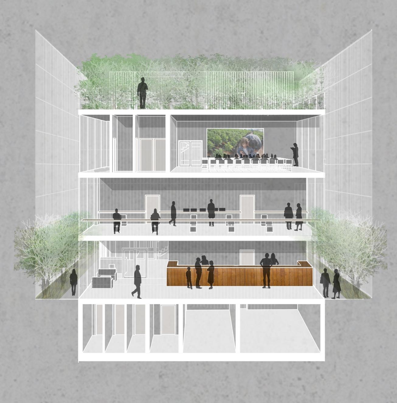1_elzbieta-komendacka_wroclaw-univeristy-of-technology_architecture_master