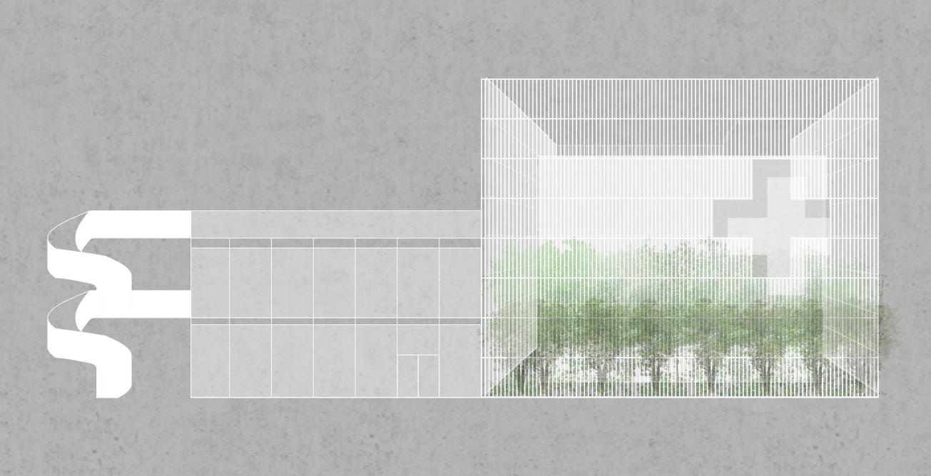 2_elzbieta-komendacka_wroclaw-univeristy-of-technology_architecture_master