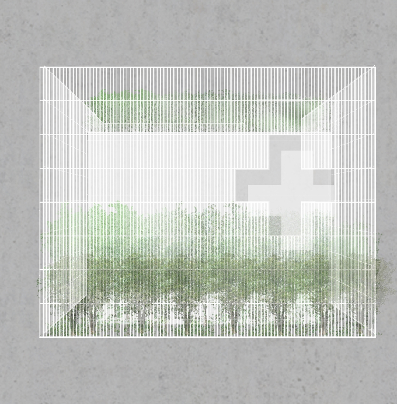 4_elzbieta-komendacka_wroclaw-univeristy-of-technology_architecture_master