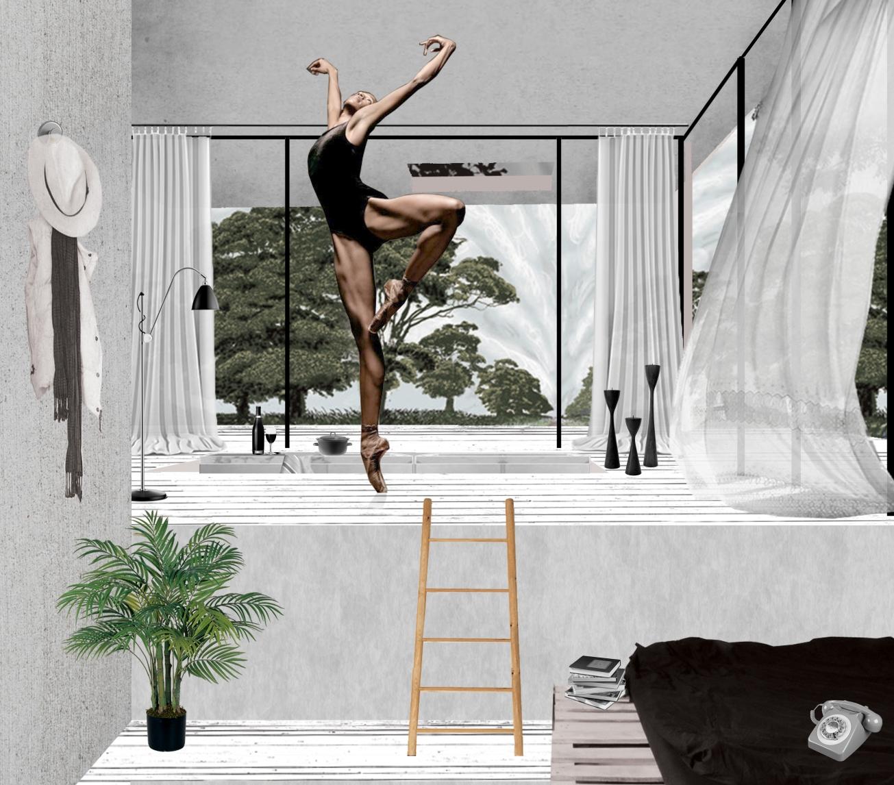 5-platform-room_bakavou-vasiliki_master-thesis-u-th