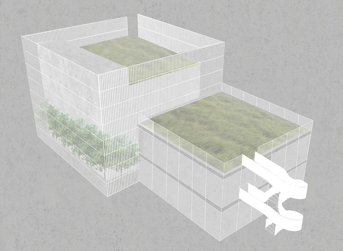 6_elzbieta-komendacka_wroclaw-univeristy-of-technology_architecture_master