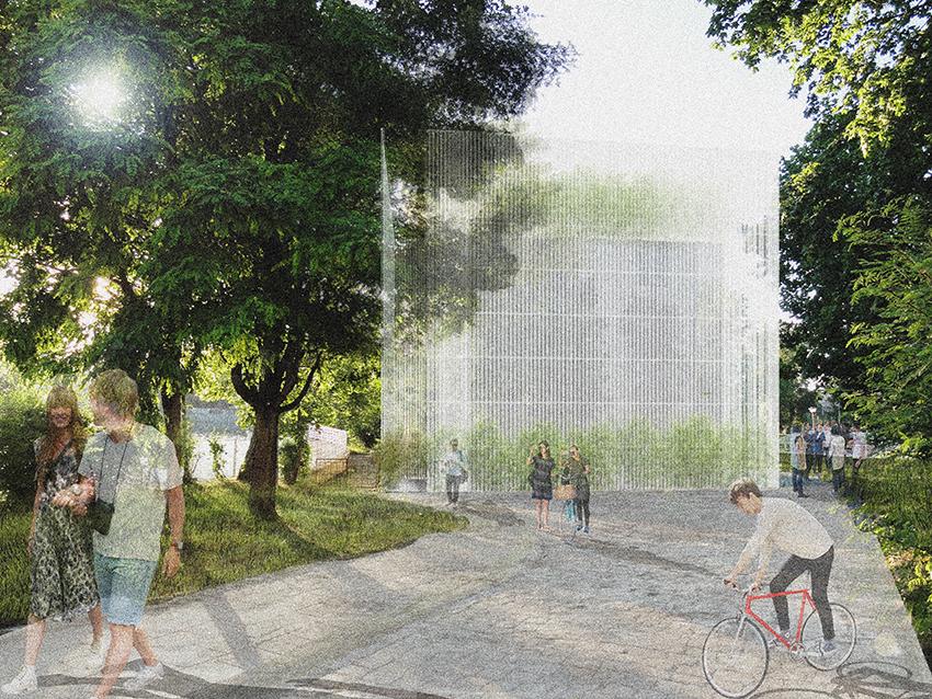8_elzbieta-komendacka_wroclaw-univeristy-of-technology_architecture_master