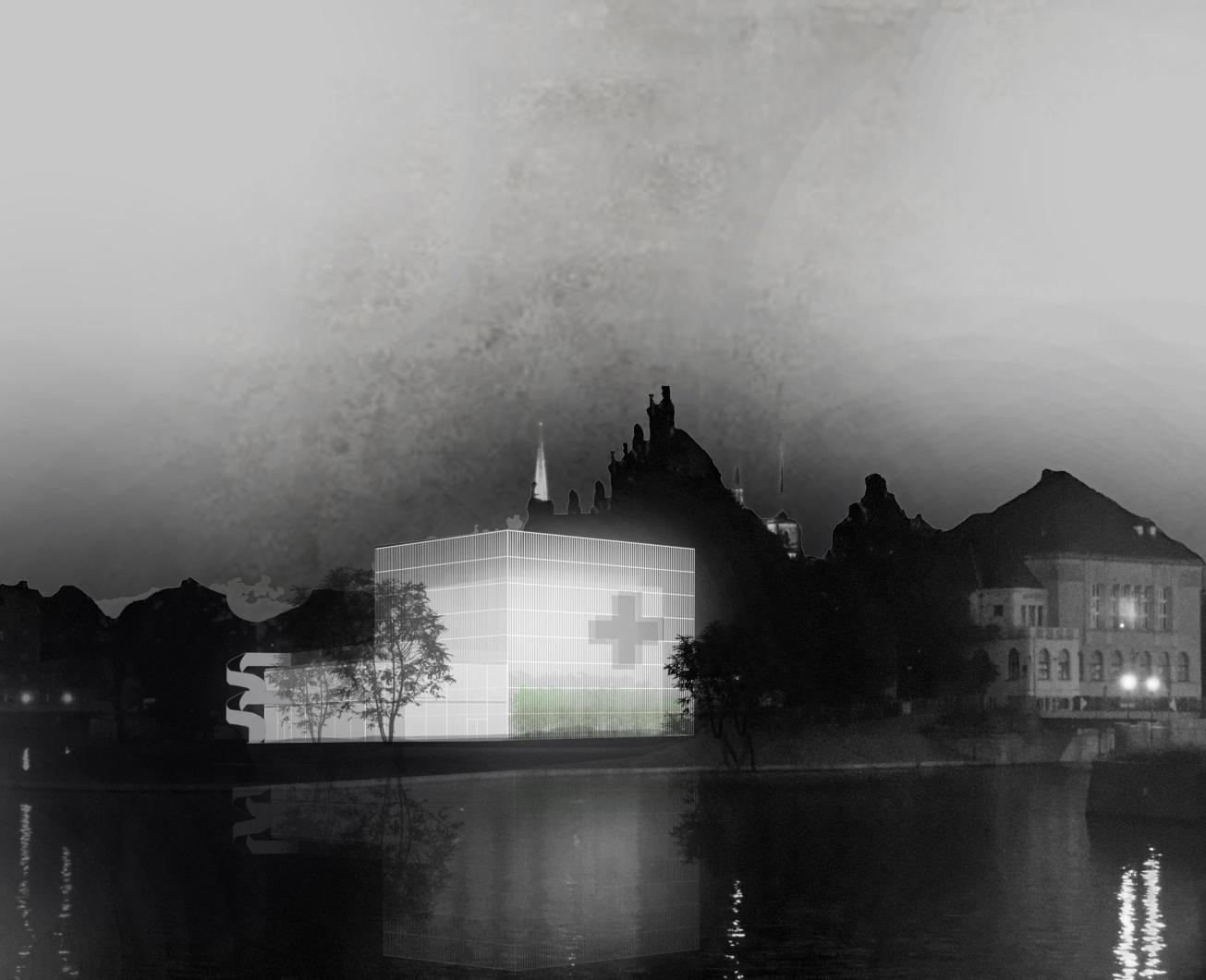 9_elzbieta-komendacka_wroclaw-univeristy-of-technology_architecture_master