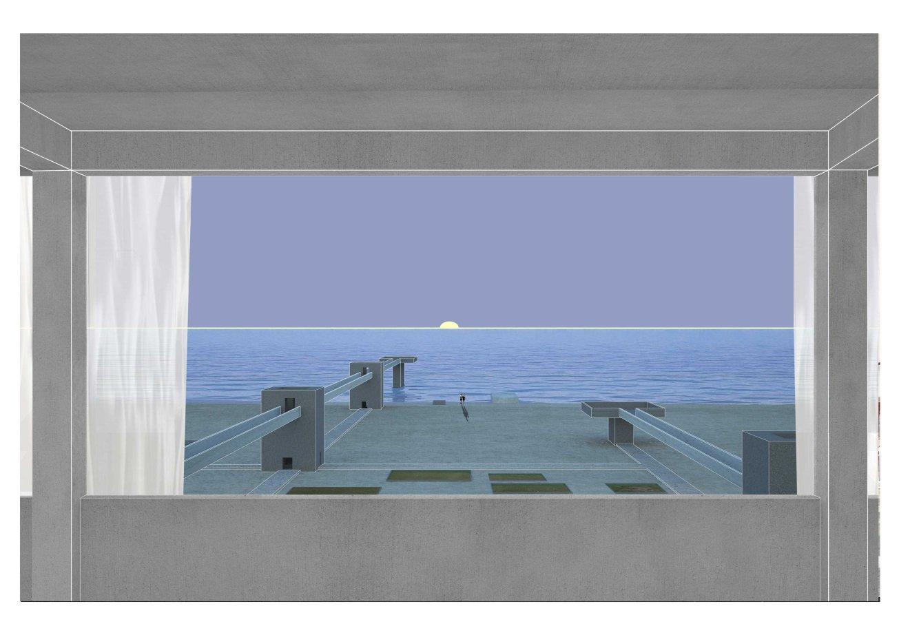 awaken-the-memory_2_giacomo-tomidei-michele-ciervo-and-lorenzo-ranzani-venice-re-creation-competition2016