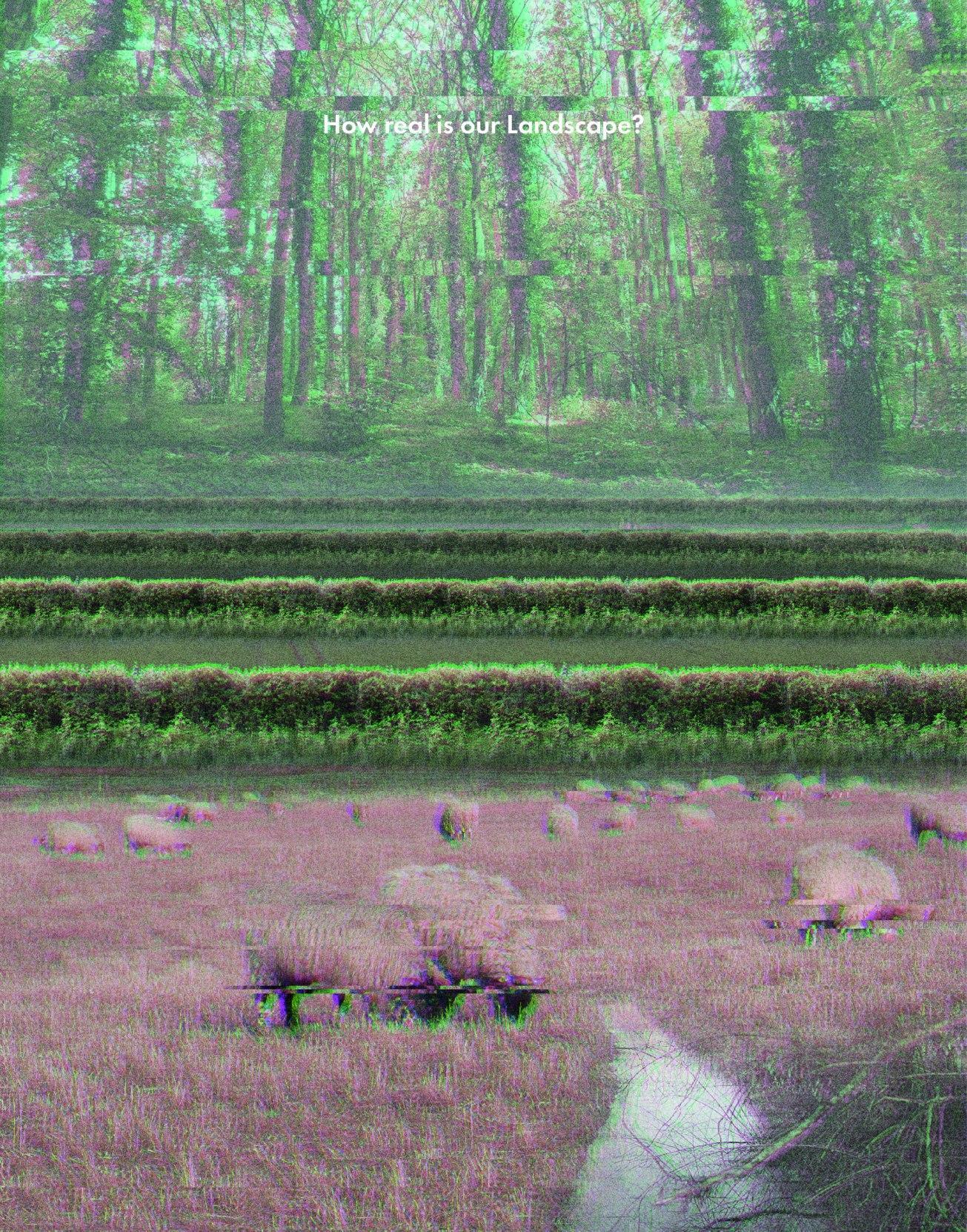 fake-landscape