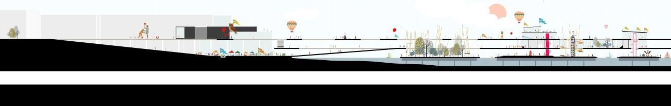 general-section-albertoluca-2015_2016-design-unit-architecture-and-urban-space-master-construction-city-politecnico-di-torino