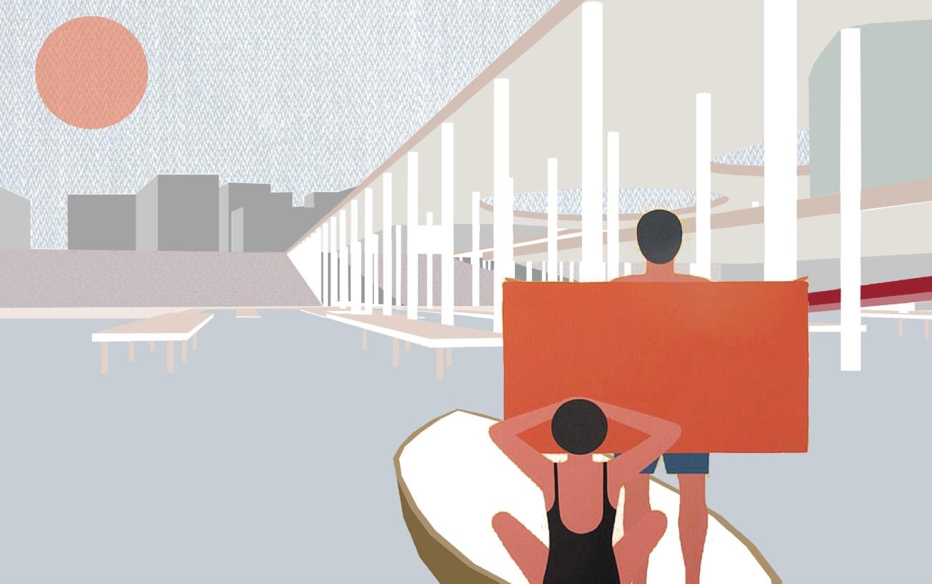 view-2-albertoluca-2015_2016-design-unit-architecture-and-urban-space-master-construction-city-politecnico-di-torino