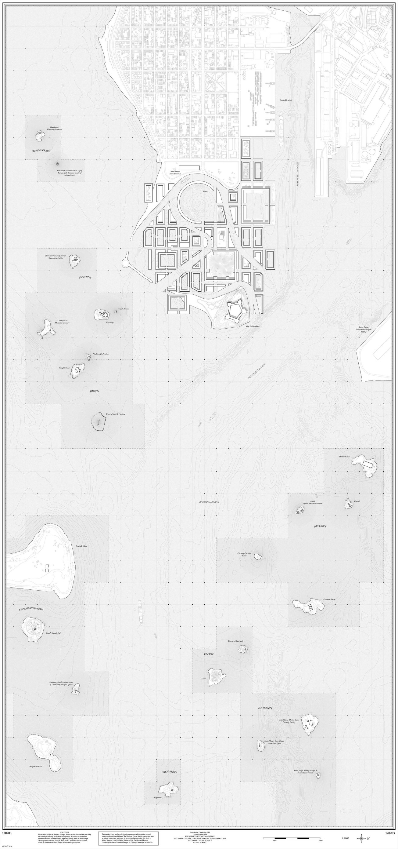05172016 1_5000 Plan