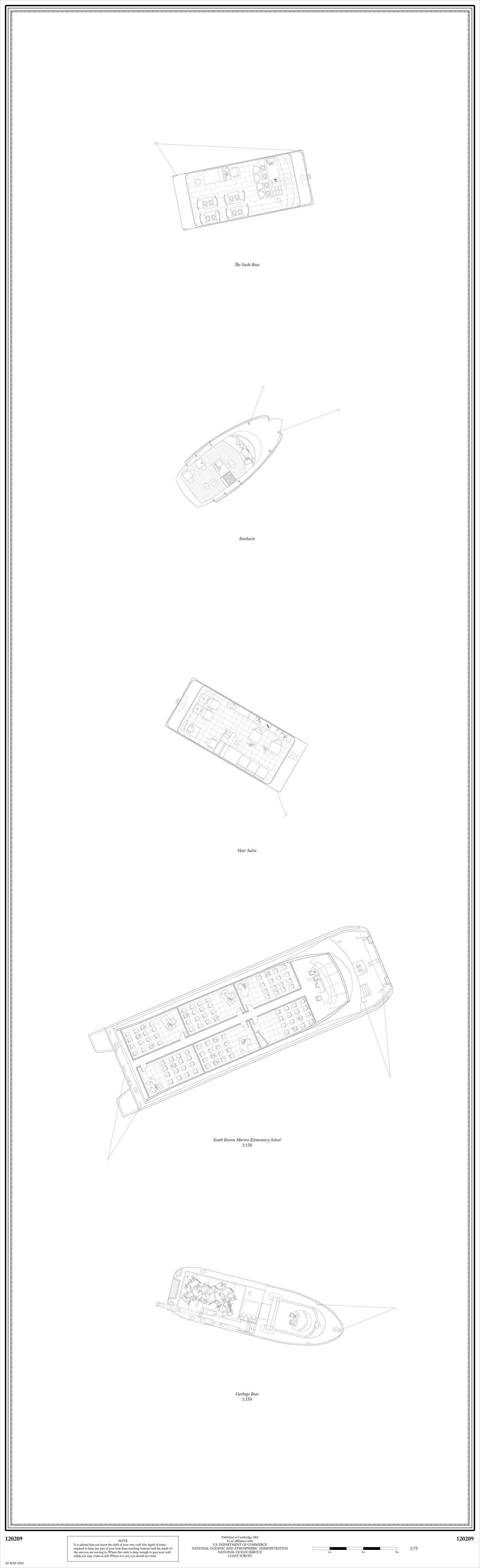 05012016 Boat Plans