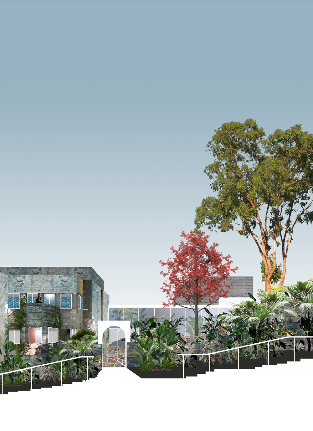 heritage-house-restoration-sydney-3-supercontext