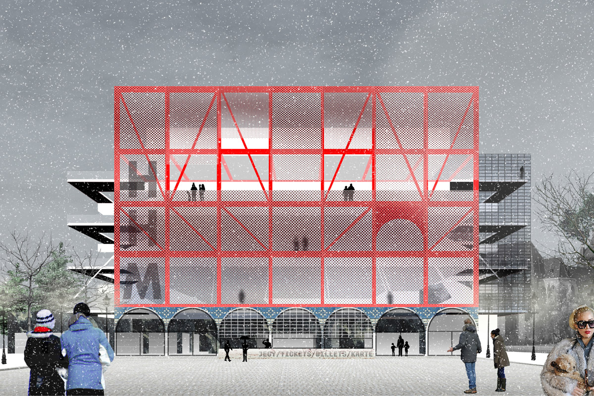 house-of-hungarian-music-competition-entry-2-supercontext