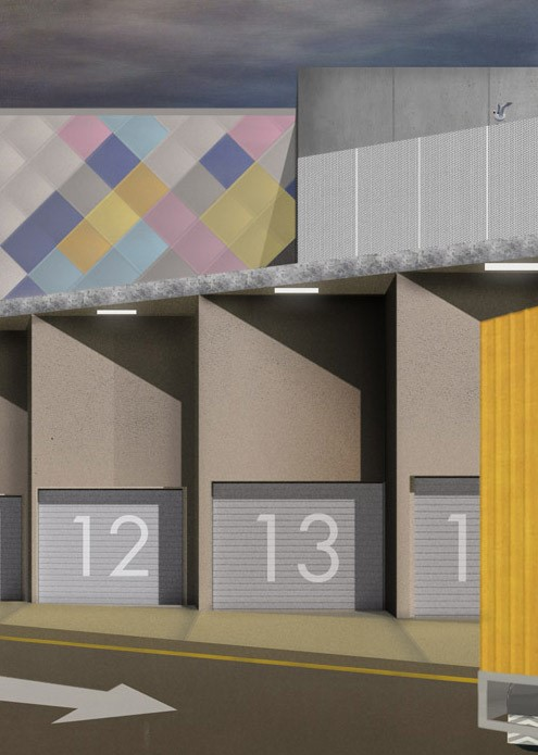 industrial-storage-facility-sydney-supercontext