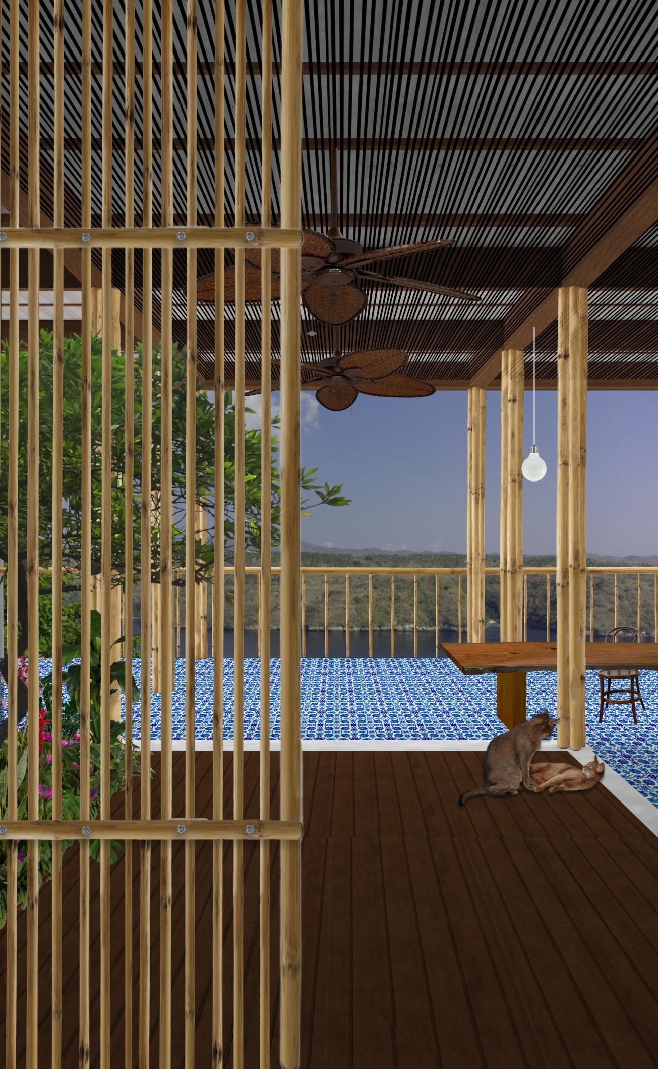 island-retreat-indonesia-supercontext