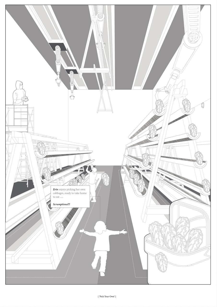 perspective-4-copy