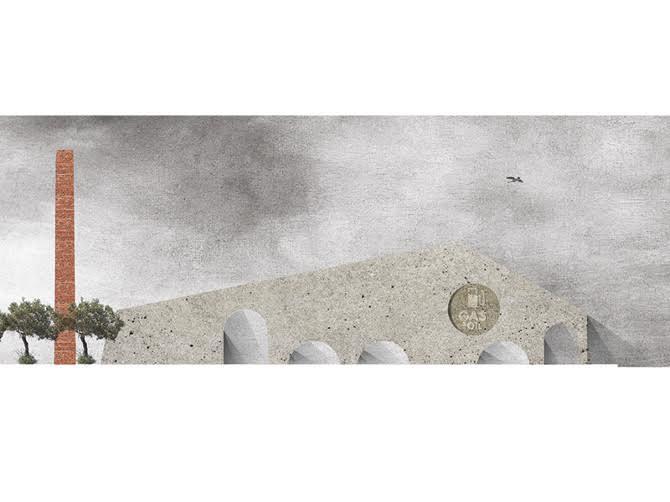 ruins_2