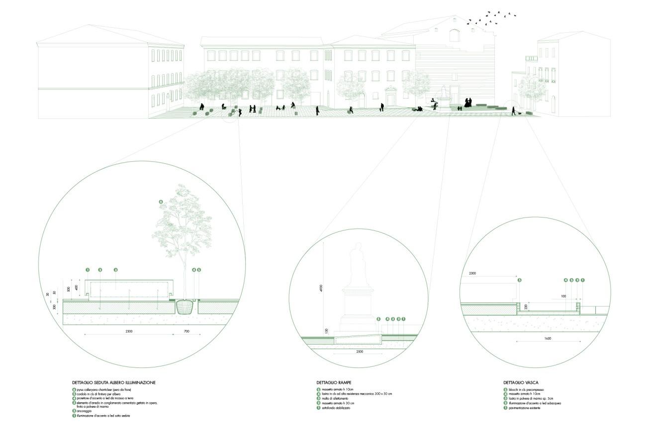 02_circolo-a_perpetual-lines-detailsjpg