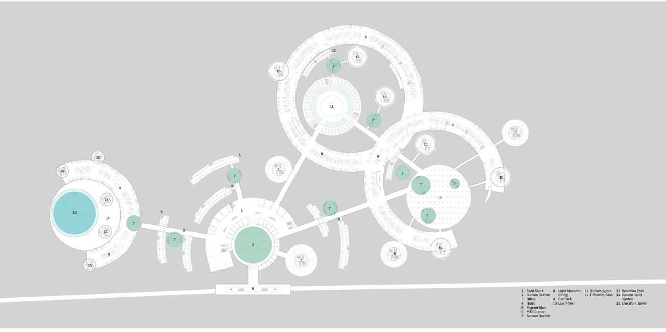 05_underground-plan