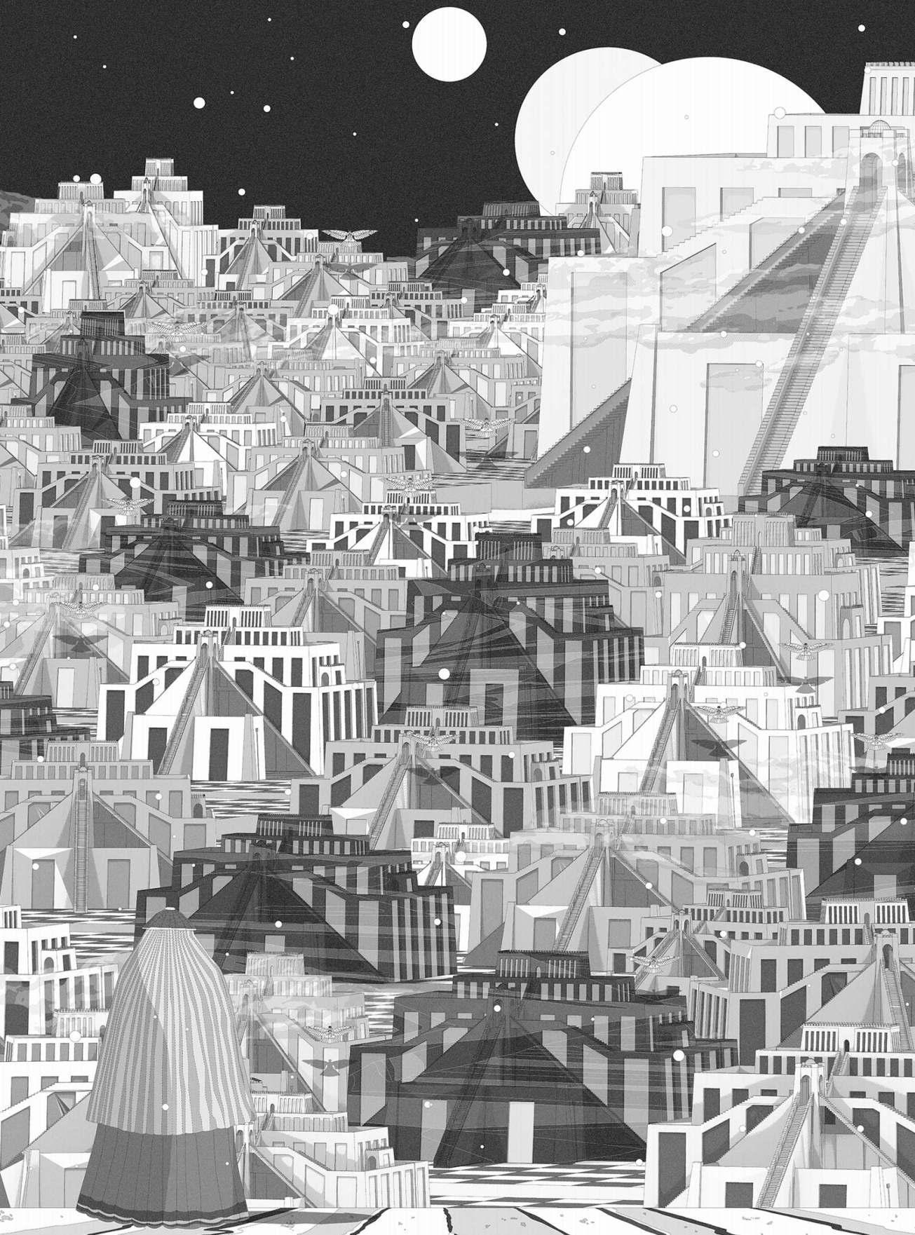 4-marble-buildings_1600_c