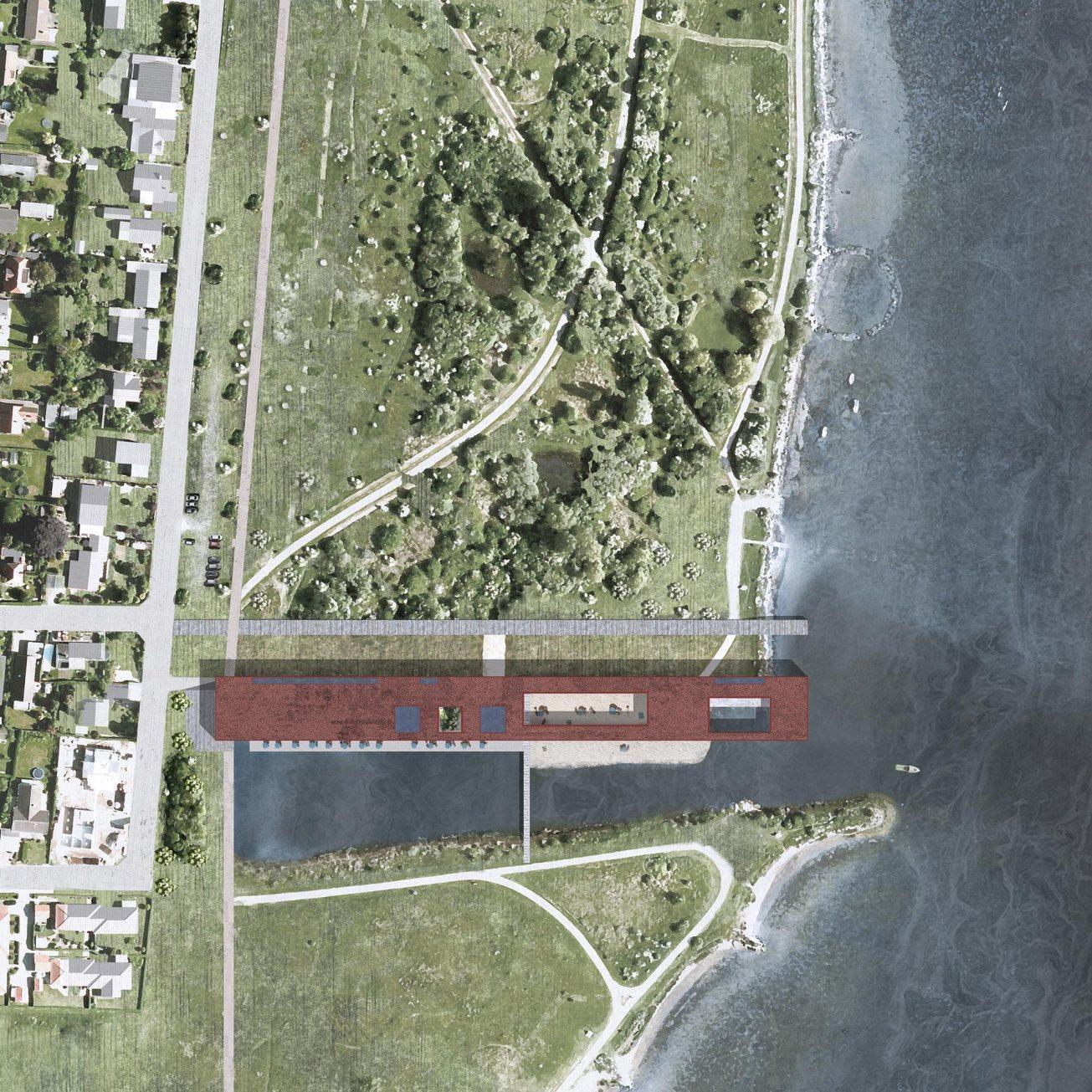 kystagerparken-plan-masse