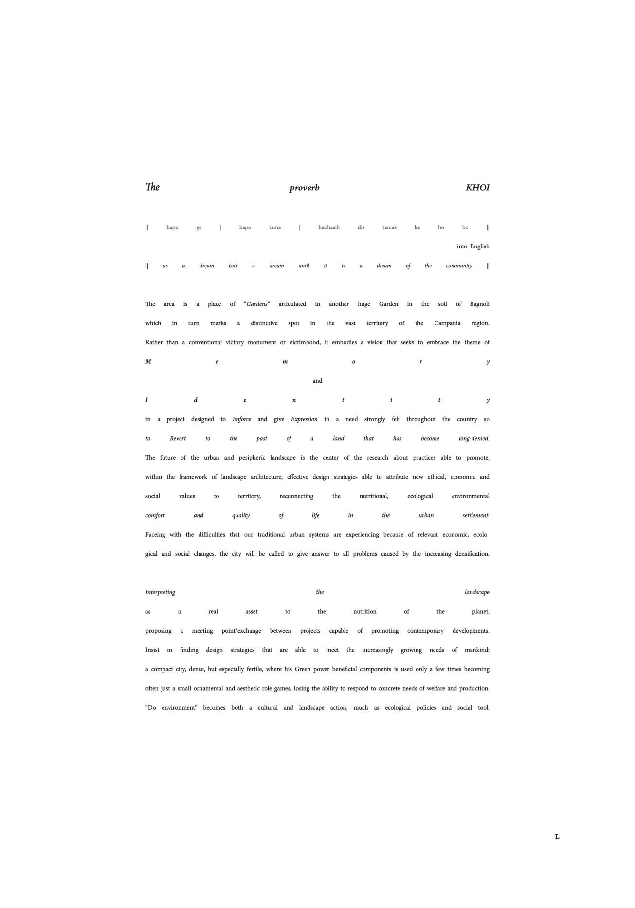 2_brief-text-fabrizia-mattiello-2016-master-thesis-politecnico-di-milano