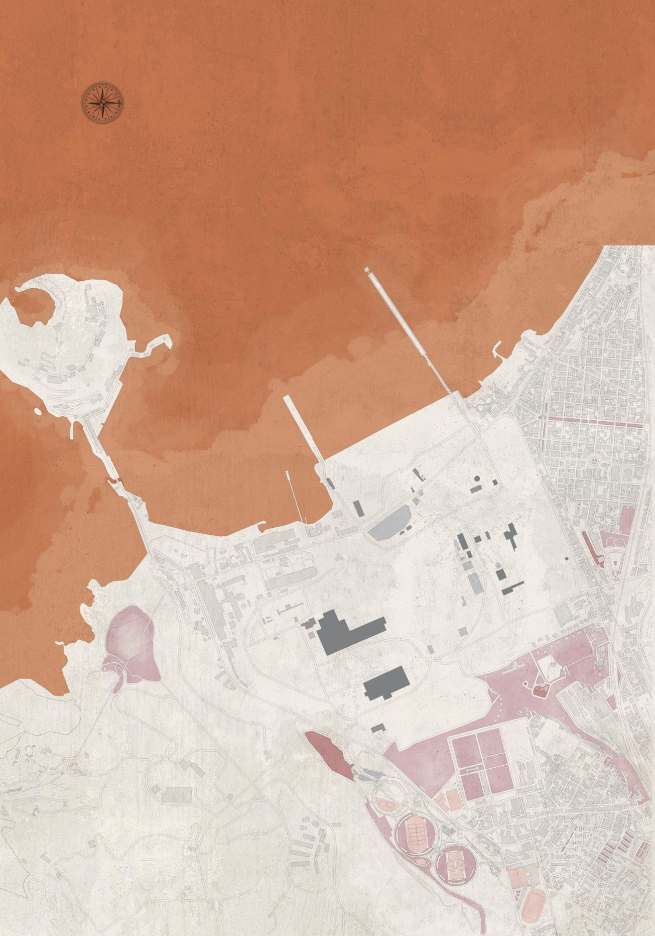 3_actual-masterplan-overview-fabrizia-mattiello-2016-master-thesis-politecnico-di-milano