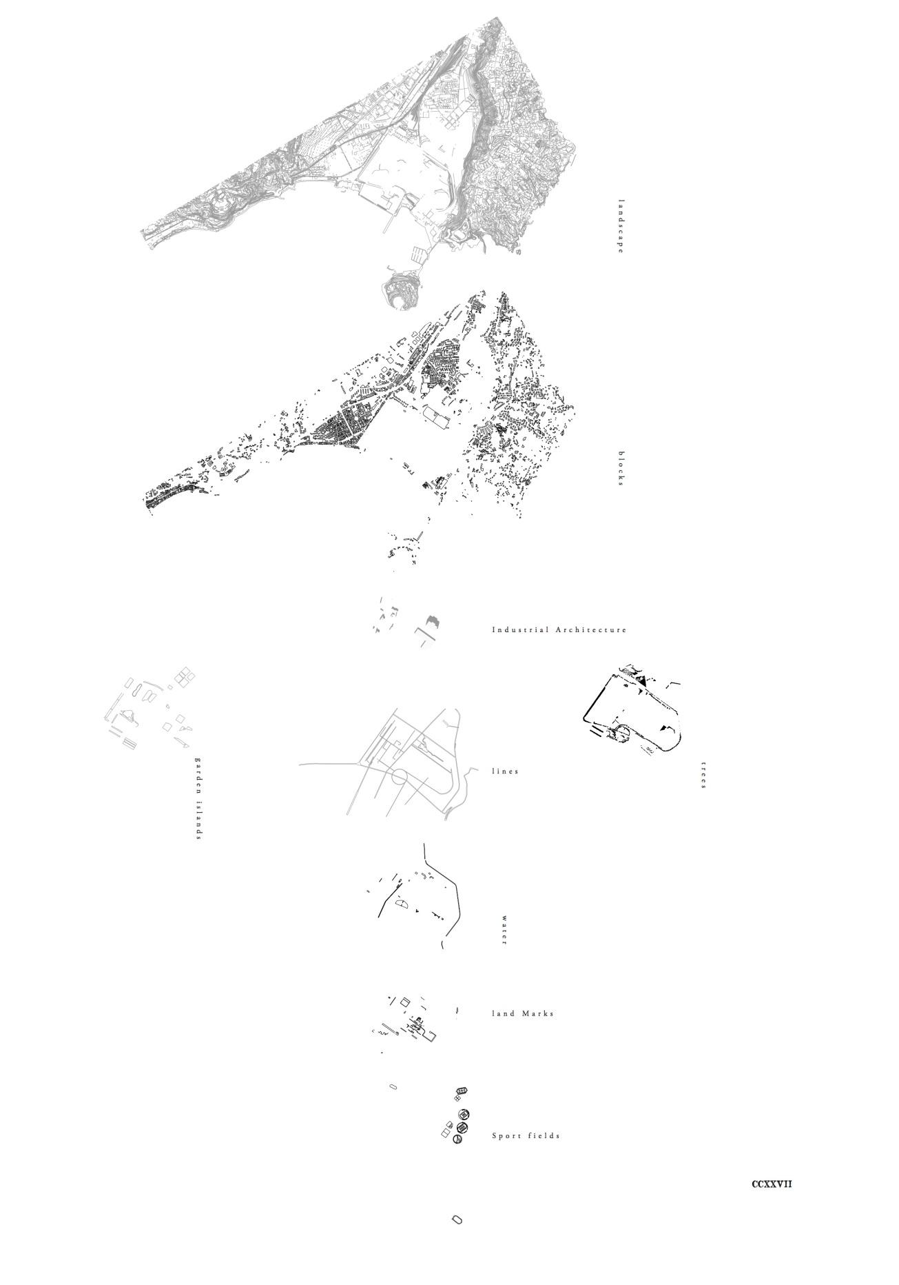 4_projectual-layers-masterplan-fabrizia-mattiello-2016-master-thesis-politecnico-di-milano