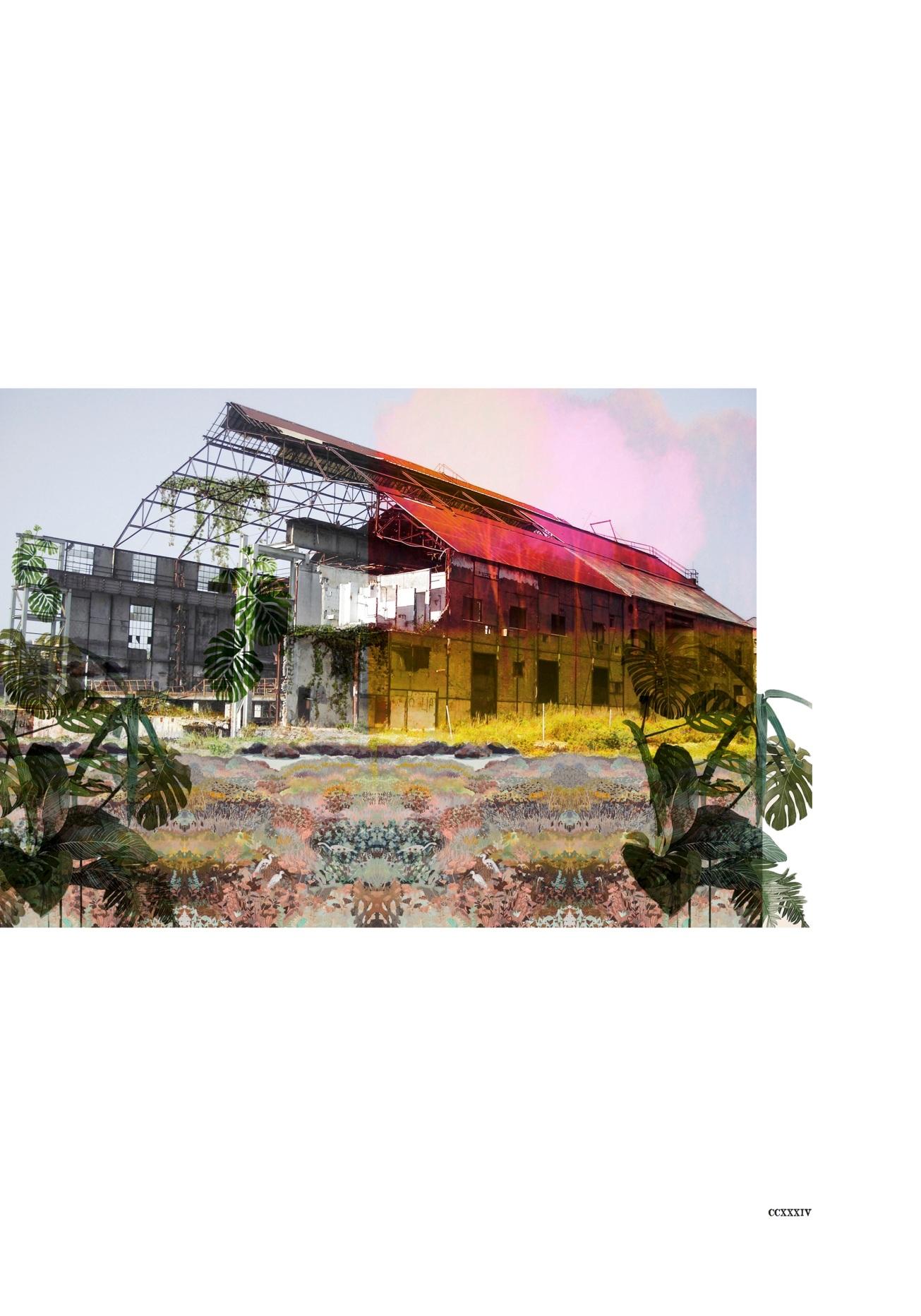 7_revival-industrial-architecture-fabrizia-mattiello-2016-master-thesis-politecnico-di-milano