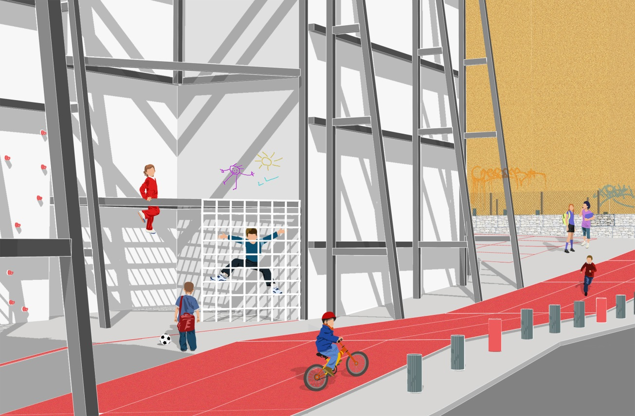 sport-place-2