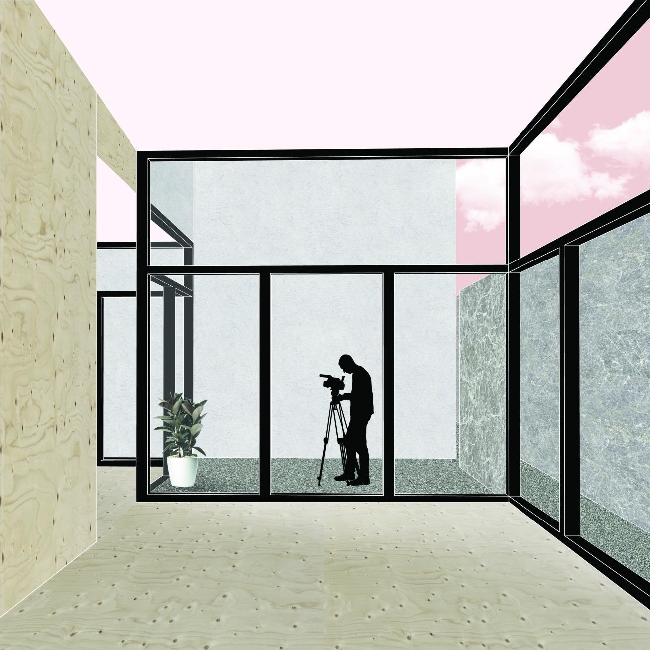 Pasadena Housing_Anya Budzinskaya_Cal Poly Pomona