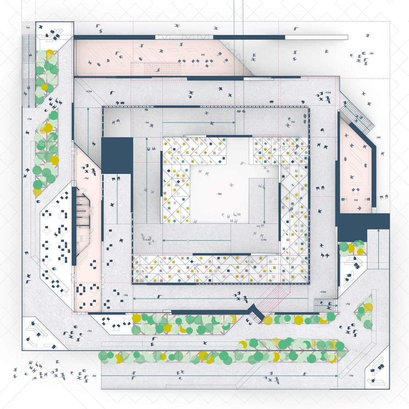 02_templodelosmuertos_lichtenwagner_2016_UniversityofAppliedArtsVienna_ArchitectureStudioGregLynn