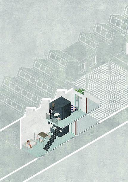 11gavoglio_apartment