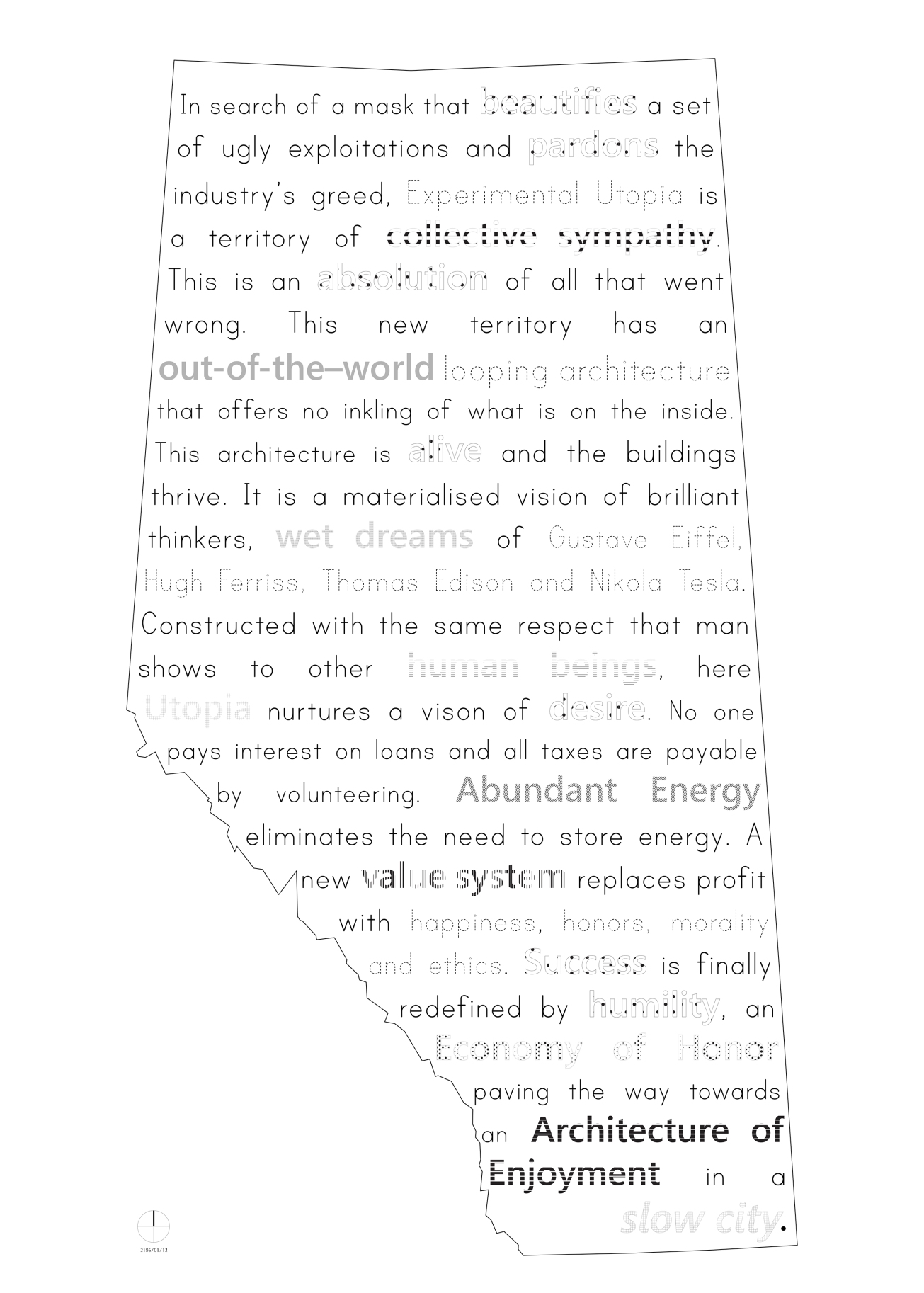 alberta-outline