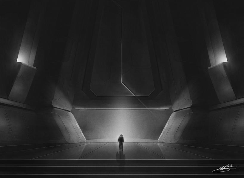 Episode 3_Enter_Nick Stath
