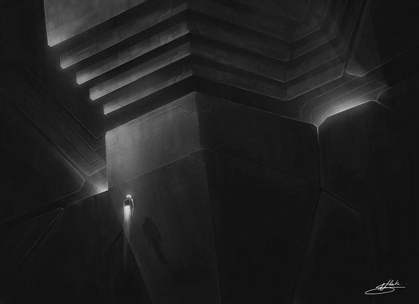 Episode 5_Ascend_Nick Stath