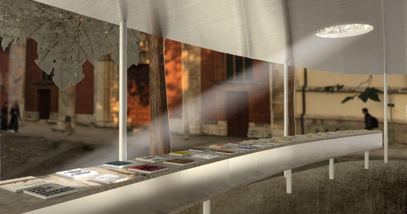 pavilion-collage