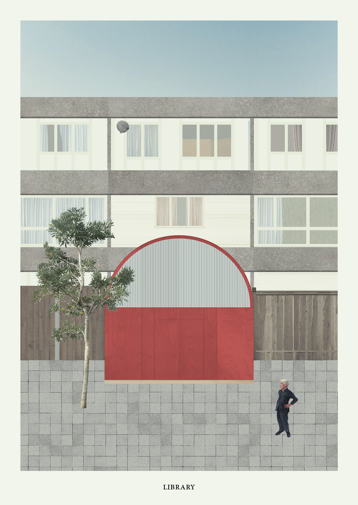 postcard–3