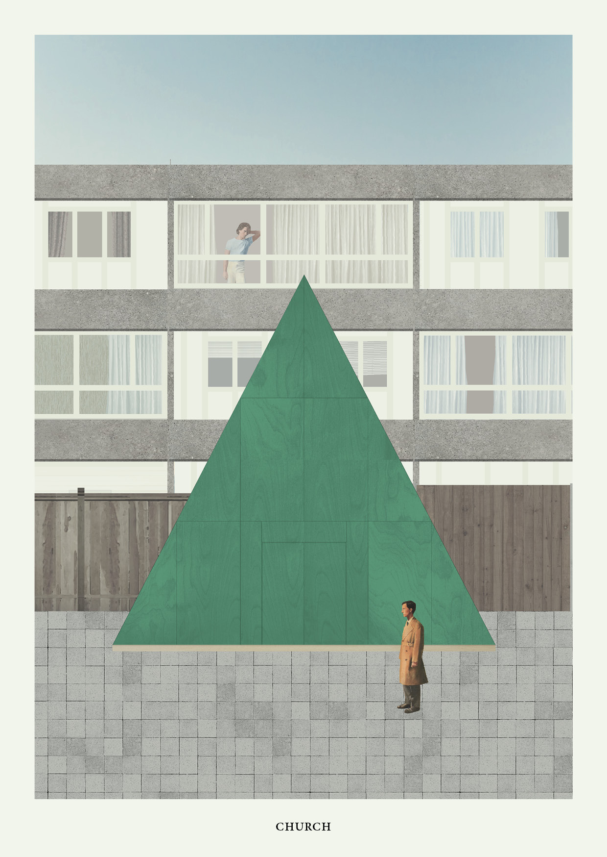 postcard–4