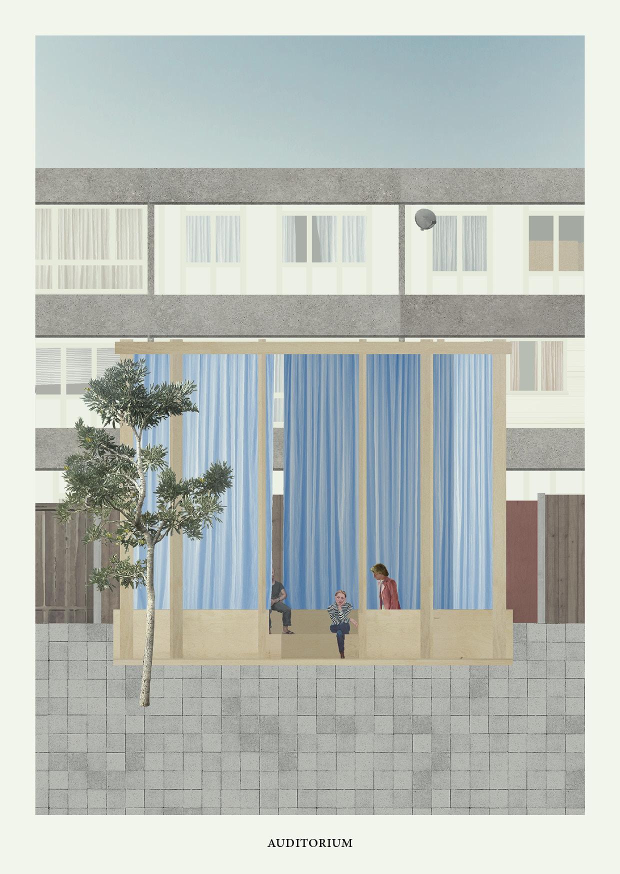 postcard–5