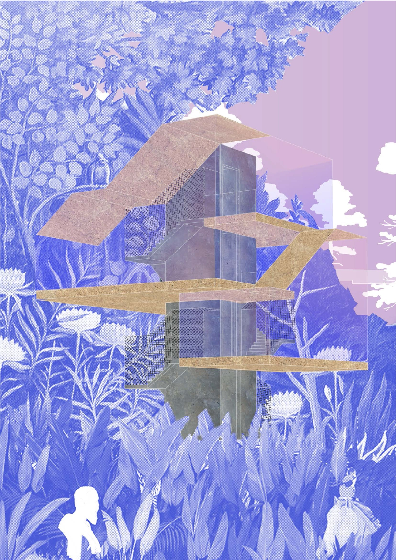 treehouse_patrycja_komada_00